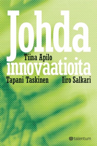 978-952-14-1126-7_johda_innovaatioita_1700.jpg_1